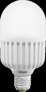 Navigator Лампа светодиодная Navigator 94379 NLL-T70 (18818)