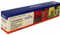 ProfiLine PL-CN627AE (971XL)-M