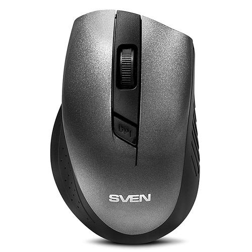 Sven RX-325