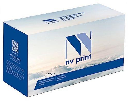 Тонер NVP NV-Samsung (10кг) для ML-2160/ML-2165/ML-2165W/SCX-3400/3400F/3405/3405F/3405FW/3405W/ Xpress M2020/M2020W/M2070/M2070W/M2070FW