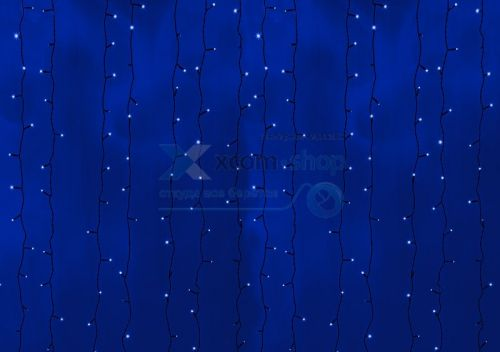 NEON-NIGHT - Гирлянда NEON-NIGHT 235-163