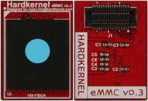 HARDKERNEL 32GB EMMC 5.1 MODULE XU4 LINUX