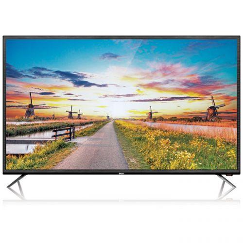 40LEM-1027/FTS2C Телевизор BBK 40LEM-1027/FTS2C