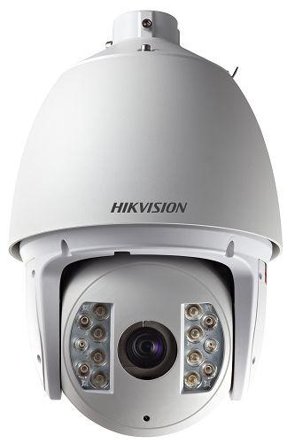 Hikvision Видеокамера IP HIKVISION DS-2DF7286-AEL