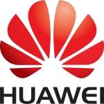 Модуль Huawei BC1M01IHDD 02310YKS 2*3.5 Rear Hard Disk Module