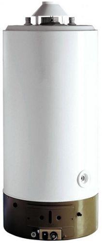 Водонагреватель газовый Ariston SGA 150 R 007729 7.2 кВт, 1468х495х495