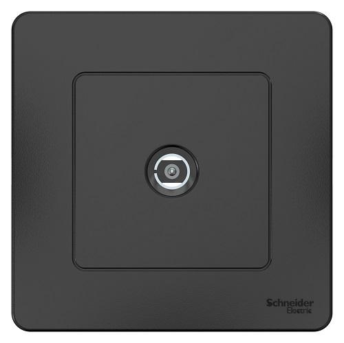 Schneider Electric BLNTS000016