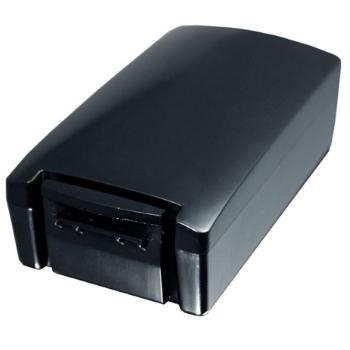Аккумулятор Datalogic 94ACC1386 Battery, 5000 mAh High Capacity, FalconX3