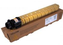Ricoh Pro Toner Yellow C7200