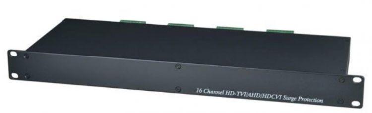 SC&T SP016HDT