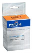 ProfiLine PL-C9392AE-M