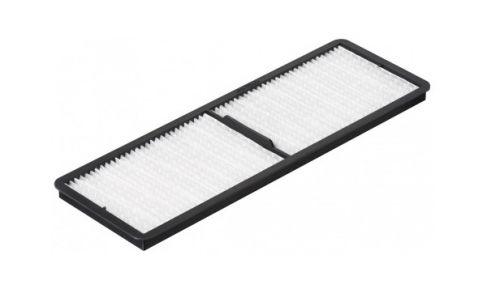 Фильтр Epson ELPAF36  - купить со скидкой