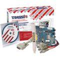TRASSIR Optima 960H-4