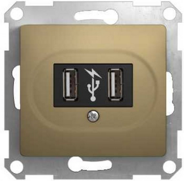 Schneider Electric GSL000432
