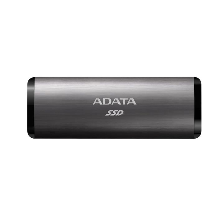 ADATA ASE760-512GU32G2-CTI