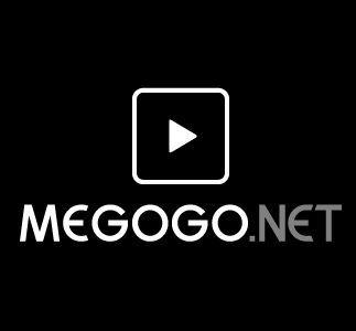 Megogo подписка Оптимальная на 6 месяцев