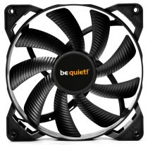 Be quiet! Pure Wings 2