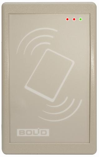 Болид Proxy-5MS-USB
