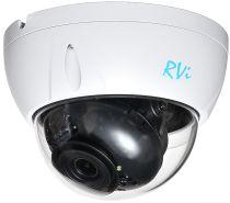 RVi RVi-1NCD2020 (2.8)