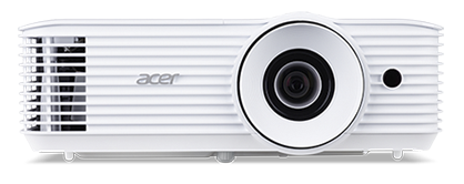 X118 Проектор Acer X118 MR.JPZ11.001
