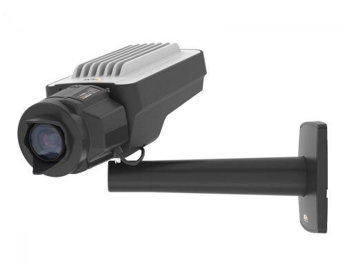 Видеокамера Axis Q1645 BAREBONE 01222-041