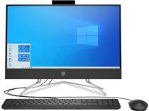HP 22-df0071ur AiO