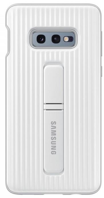 Samsung ProtectiveStanding