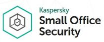 Kaspersky Small Office Security for Desktops, Mobiles and File Servers 15-19 MD; 15-19 Dt; 2-FS; 15-
