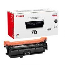 Canon 732