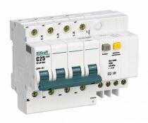 Schneider Electric 15183DEK