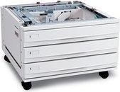 Xerox 097S03975