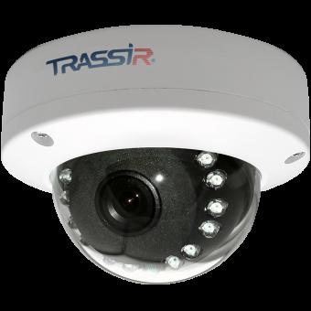 TRASSIR TR-D3111IR1 2.8