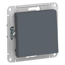 Schneider Electric ATN000761