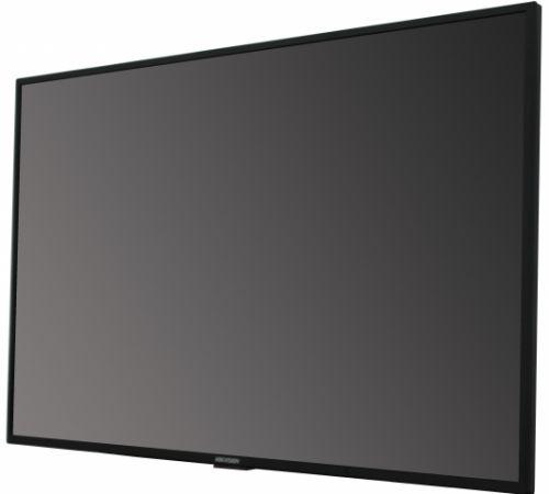Монитор HIKVISION DS-D5043QE 42.5