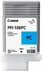Картридж Canon PFI-106 (6625B001)