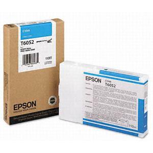 Epson C13T613200