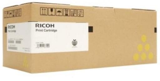 Ricoh 821260