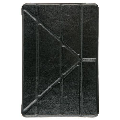 Чехол Red Line iBox Premium УТ000015666 для iPad mini 1/2/3, подставка