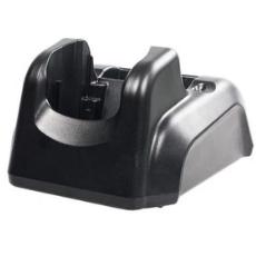 Зарядное устройство Mindeo Cradle_3690 для MS3690