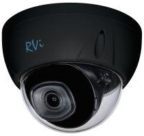 RVi RVi-1NCD4140 (2.8)