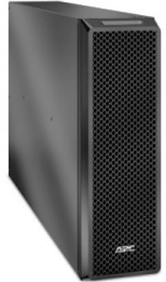 Батарея APC SRT192RMBP2