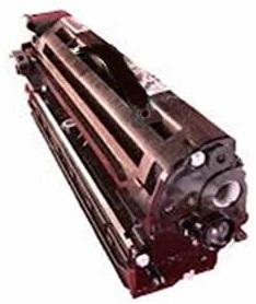 Блок фотобарабана Ricoh 209911/209622 Драм-юнит 250 Aficio 200 (Fotoconductor-unit) (o)