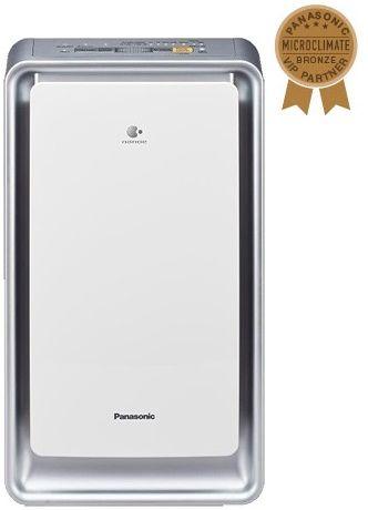 Panasonic F-VXL40