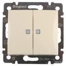 Legrand 774328