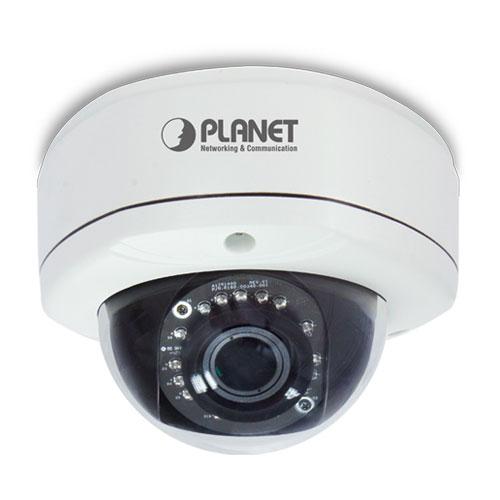 Planet ICA-E5550V