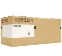 Ricoh Print Cartridge Yellow MP C8003
