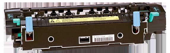 HP Q7503A/RM1-3146