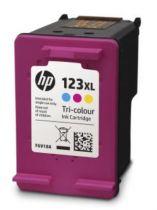 HP F6V18AE