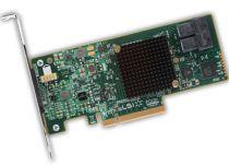 LSI 9341-8i SGL