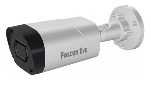 Falcon Eye FE-MHD-BV2-45